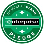 Enterprise Complete Clean