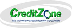 Credit Zone Logo